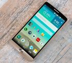 LG G3 Boost Mobile Cell Phones & Smartphones