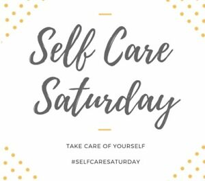 8d6329d31ed Massage appointments available this week and Saturday! | Health ...