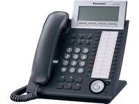 Panasonic KX-NT346 IP Handset