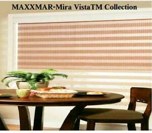 California Shutters, blinds & Shades