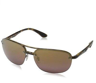 b636f7966f Ray Ban Sunglasses Chromance - Buymoreproducts.com