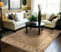 All Brand New Beautiful High Quality Oriental & Modern Area Rugs