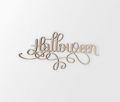 Halloween Home Diy (Halloween Decor DIY