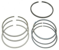 86539364 Piston Ring Set Standard for Ford/New Holland 801