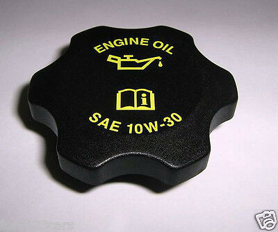 MOPAR DODGE JEEP CHRYSLER PLYMOUTH ENGINE OIL FILL FILLER CAP 53010654AA