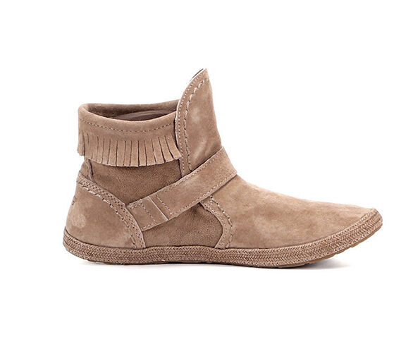 Amely UGG Boots