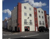 Lovely 1 bed flat for rent on North St, Bedminster, Bristol