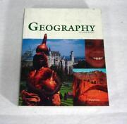 BJU Geography