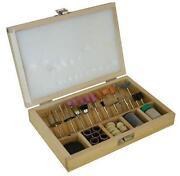 Dremel Tool Box