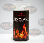 ECA 30