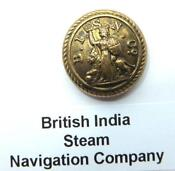 British India Steam