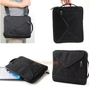 iPad Carry Bag