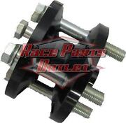 Chevy Fan Spacer