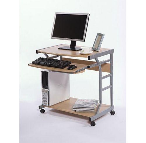Small Corner Table Ebay