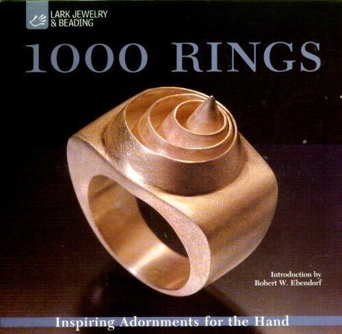 1000 Contemporary Custom Designer Rings Gold Silver Diamond Sapphire Ruby Topaz