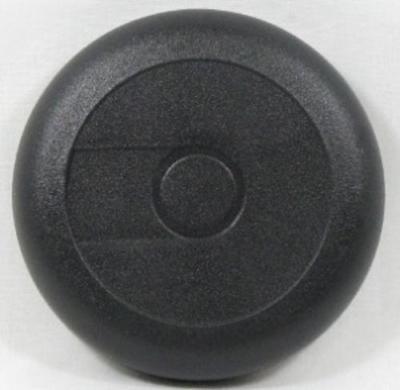 Mighty Mite Type MM by Eureka Vacuum Cleaner Rear Wheel
