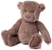 Charlie Bears Buddy