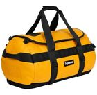 Supreme Leather Yellow Backpacks, Bags & Briefcases for Men