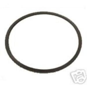 MIRRO-S-9890-Pressure-Cooker-Part-Gasket-Sealing-Ring
