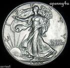 1939 Half Dollar