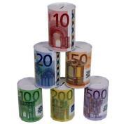 Euro Spardose