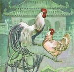 Barking Chickens Farm
