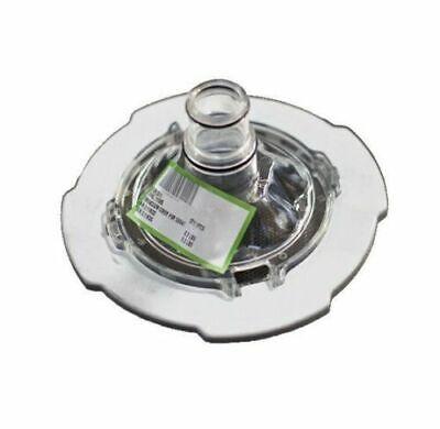 Intex 11095 Cobertura Vaccum Cleaner Para Kit 58974 Recambio Piscinas Intex