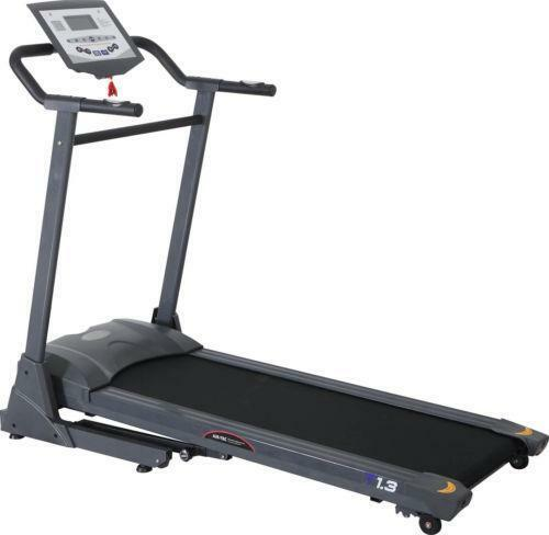 Used Sole Treadmill In Quikr: New Treadmills