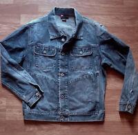 Giubbotto giacca jeans GAS in ottime a Torino Kijiji: Annunci di eBay