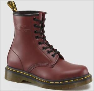 Doc Martens Boots Ebay