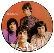 Pink Floyd LP UK