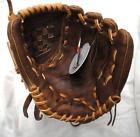 Made in USA Baseball Glove