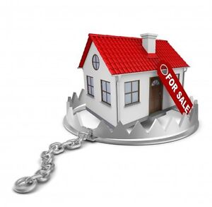 Thinking of selling your house in the next 12 months?