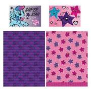 My Little Pony Bedding Twin