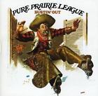 Pure Prairie League CD