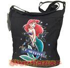 Disney Canvas Handbags & Purses