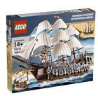 Lego Pirates Imperial