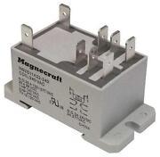 12VDC Relay