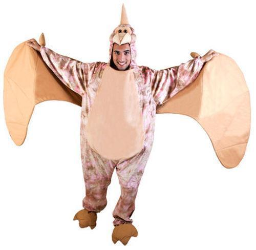 Pterodactyl Costume Ebay