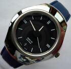 Unisex Wristwatches with 7 Jewels
