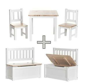 kindersitzgruppe g nstig online kaufen bei ebay. Black Bedroom Furniture Sets. Home Design Ideas