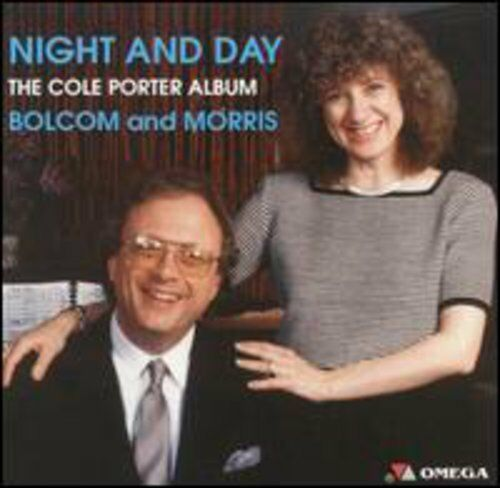 Cole+Porter+-+Night+%26+Day+%5BNew+CD%5D