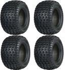 145/70-6 Tire