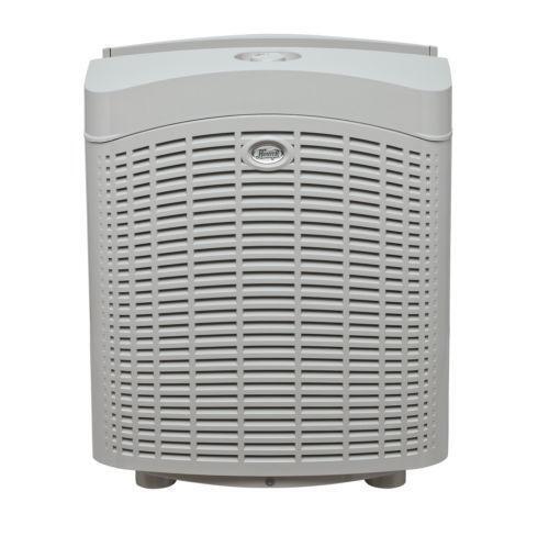 Hunter Hepa Air Purifiers : Hunter hepa air purifier ebay