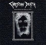 Christian Death CD