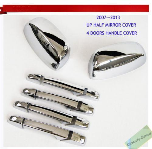 2010 silverado door handles ebay for 2007 chevy silverado interior door handle
