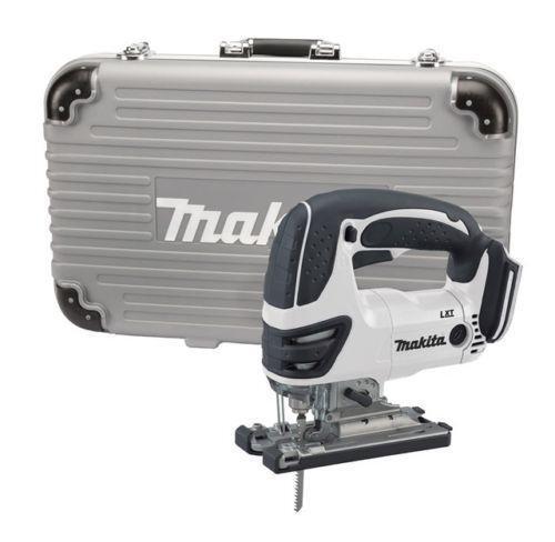 Makita jigsaw jig saws ebay makita cordless jigsaw greentooth Choice Image