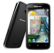 Dual Sim Smart Mobile Phone