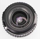 Hasselblad 60mm Focal Camera Lenses