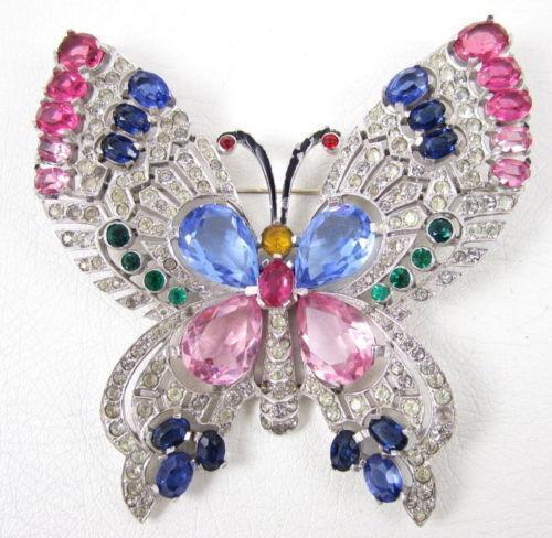 Mazer Jewelry Ebay